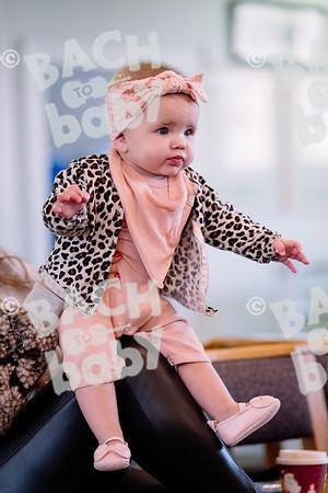 © Bach to Baby 2019_Alejandro Tamagno_Wanstead_2019-11-12 030.jpg