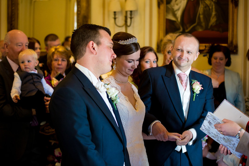 Swindell_Wedding-0414-269.jpg