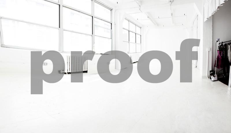studiopan1(1).jpg