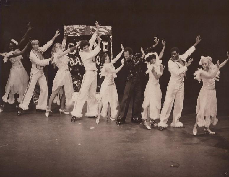 Dance_1004.jpg