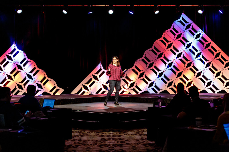 Mike Maney_Gluecon 2019-78.jpg