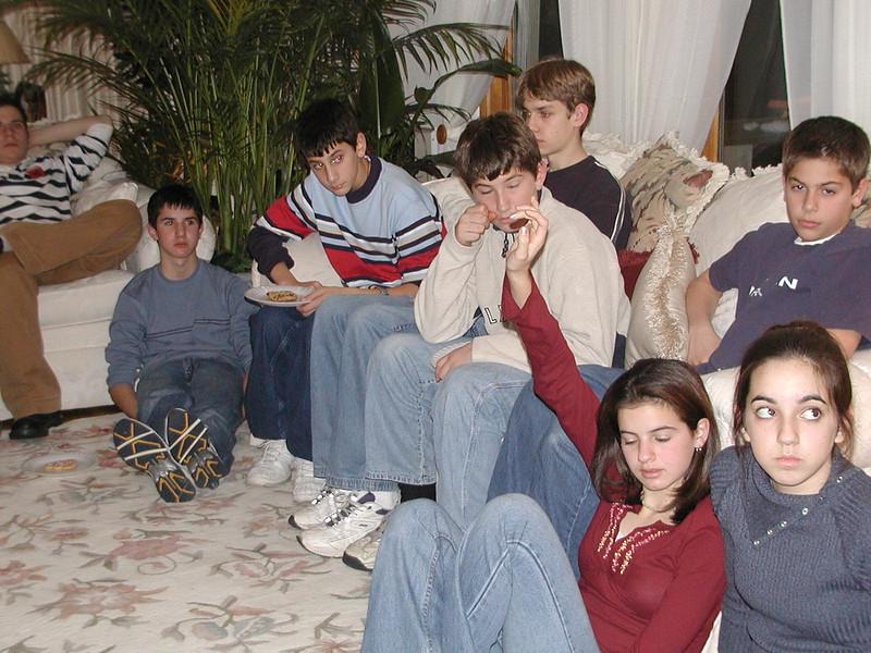 2002-12-08-GOYA-Fireside-Chat_014.jpg