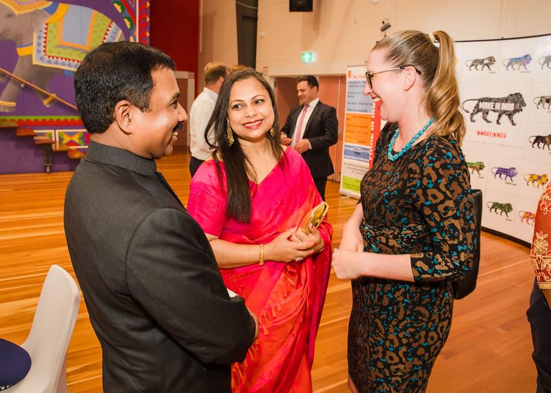 Indian National Day 2020 (Gala Dinner)-344.jpg