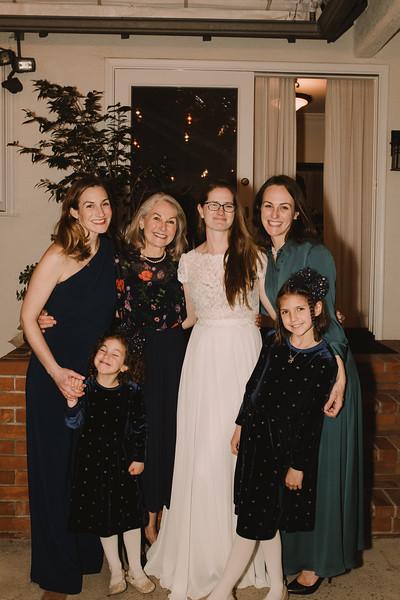 Jenny_Bennet_wedding_www.jennyrolappphoto.com-356.jpg