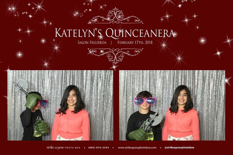 Katelyn_Quinceanera_Prints_ (24).jpg