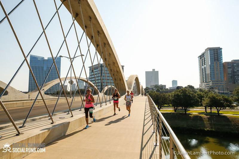 Fort Worth-Social Running_917-0159.jpg