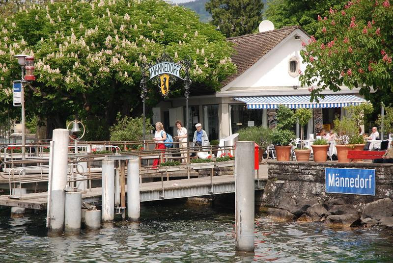 Lake Zurich_2497694216_o.jpg