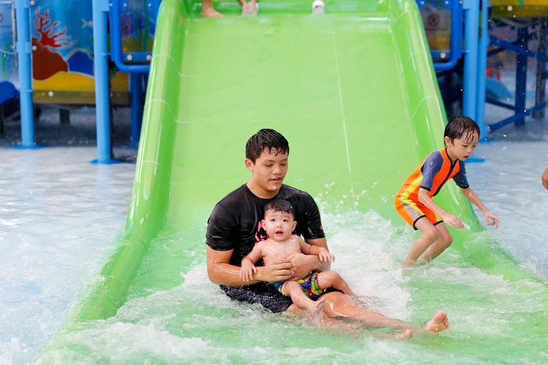 PLL Punggol Splash Preschool Market-0014.jpg