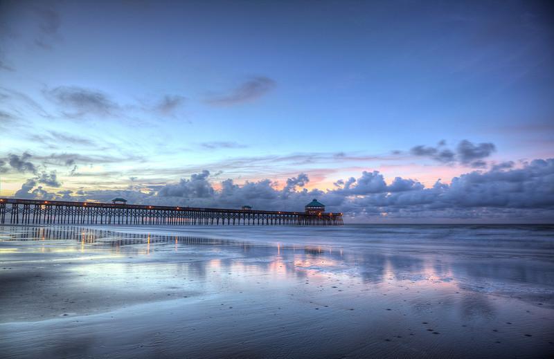 folly-beach-sunrise.jpg