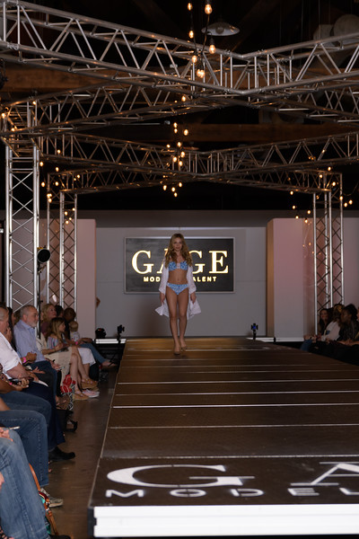 Knoxville Fashion Week Friday-333.jpg