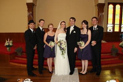 2012-07-07 Duguid Wedding