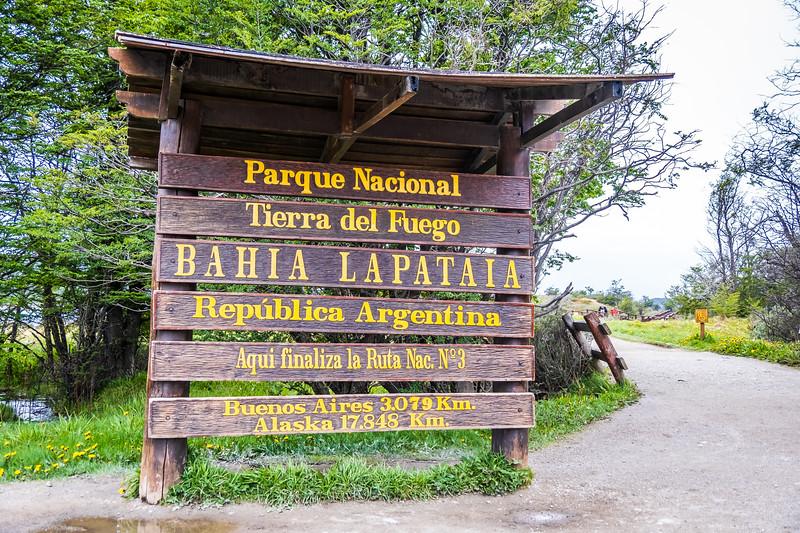 KMP-Ushuaia-32540.jpg