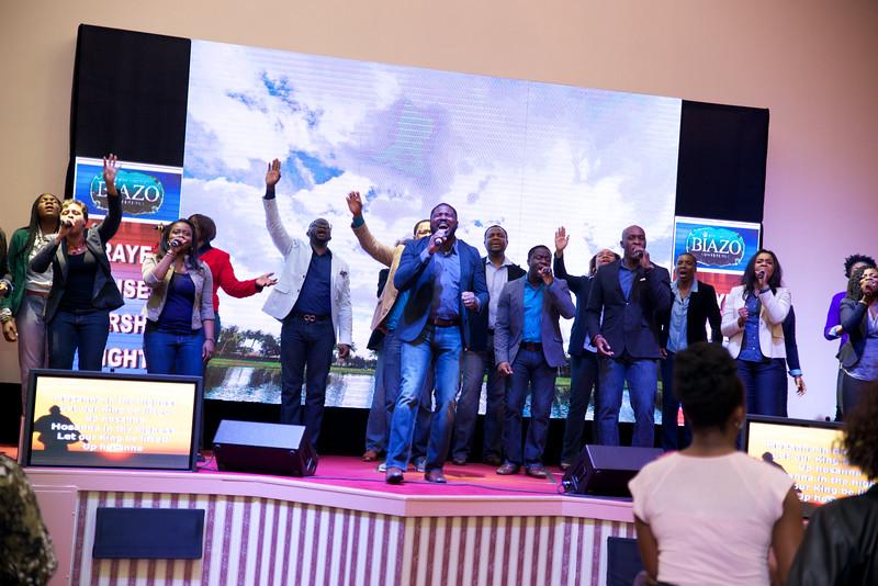 Prayer Praise Worship 061.jpg