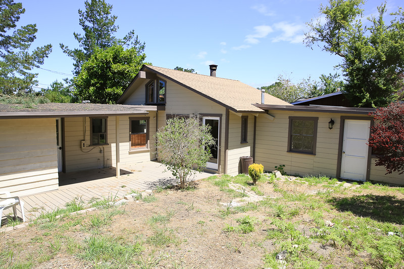 Taft St Home Sold by Coldwell Banker-2747.jpg
