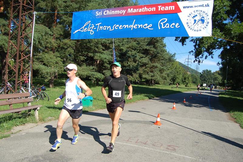 2 mile Kosice 8 kolo 01.08.2015 - 099.JPG