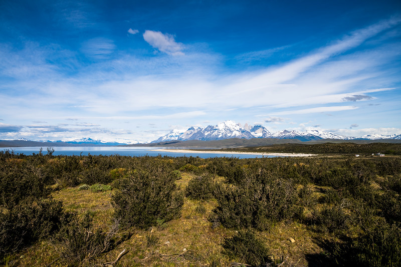 Patagonia-19.jpg