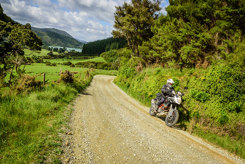 2019 KTM New Zealand Adventure Rallye (1154).jpg