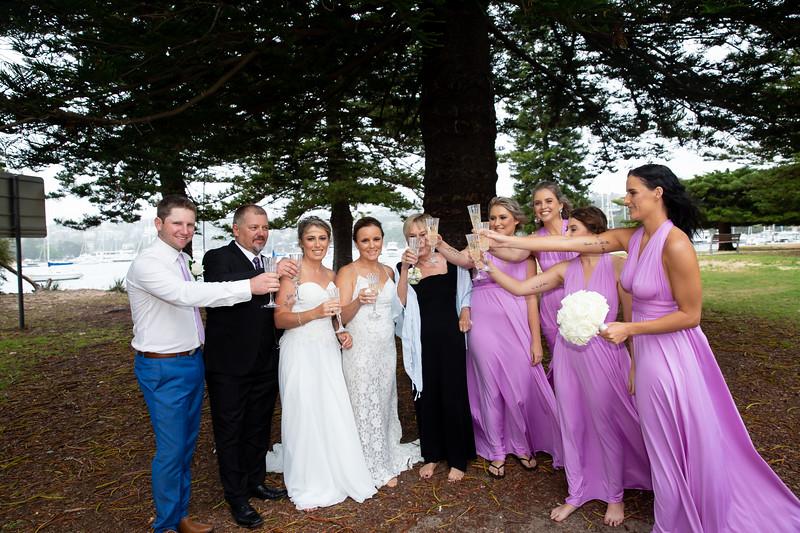 RaeMartin Wedding (359).JPG