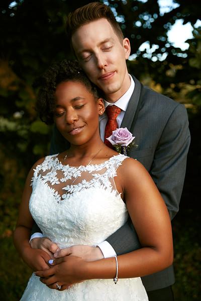 B+D Wedding 134.jpg