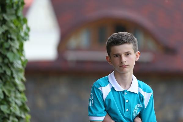 Daniel Cobzaș