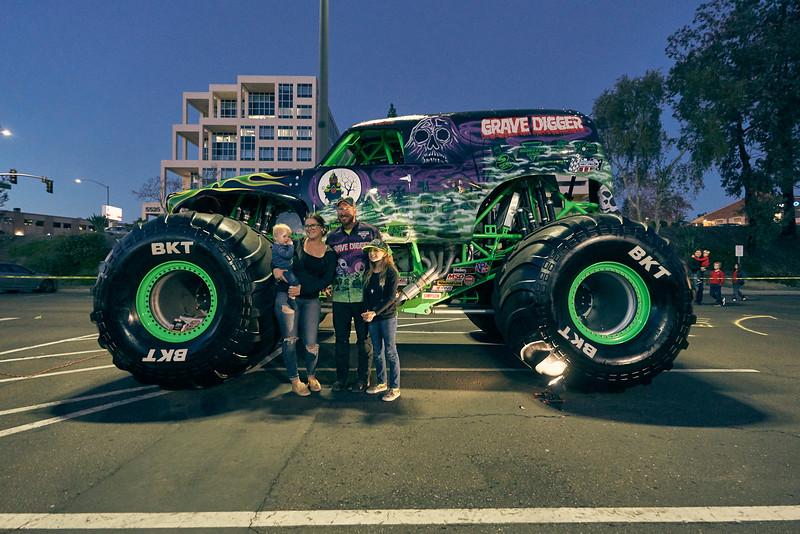 Grossmont Center Monster Jam Truck 2019 223.jpg