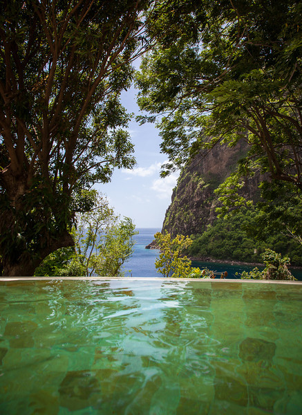 12May_St Lucia_275.jpg