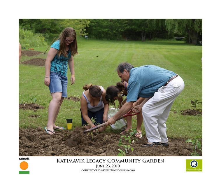 Katimavik Legacy Community Garden  49.jpg