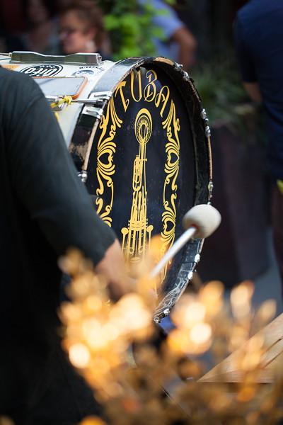 6 MandJ Ceremony (157 of 171).jpg