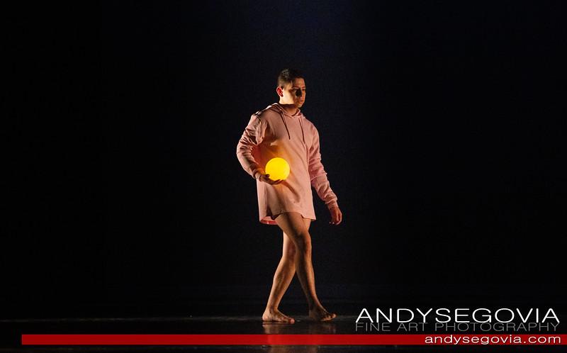 Andy Segovia Fine Art-1122-1226.jpg