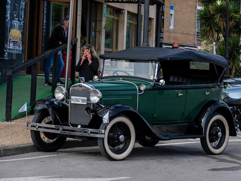 Ford H2887 BBB 1909073971.jpg