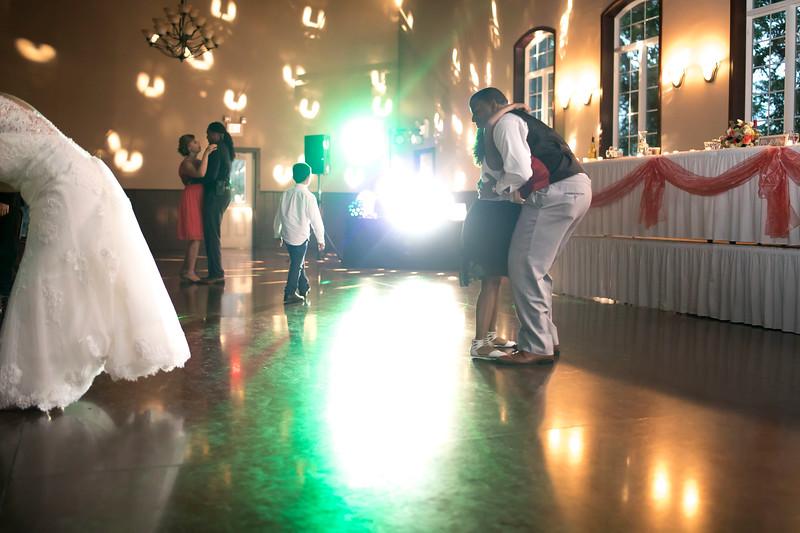 Laura & AJ Wedding (1379).jpg