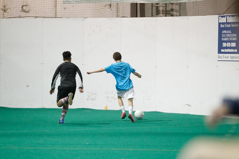 CCC Soccer 2019-02-21-0383.jpg