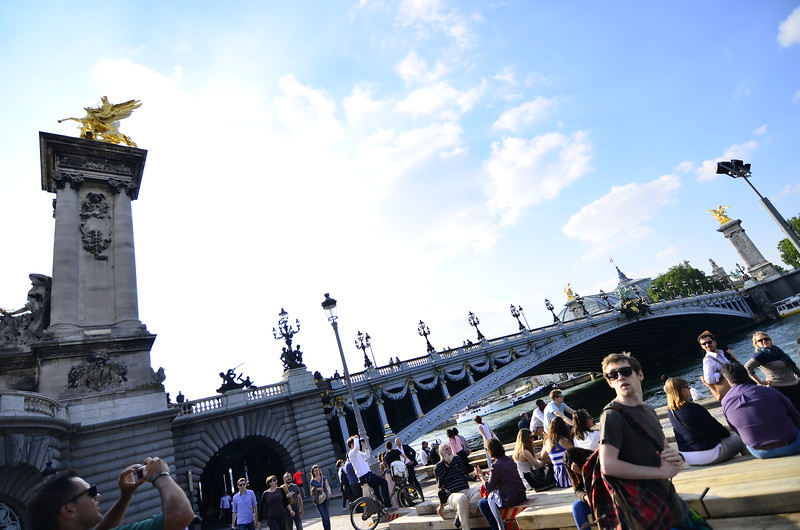 Paris Day 1-235.JPG