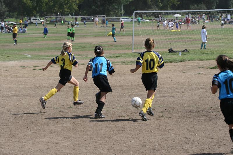 Soccer07Game3_046.JPG