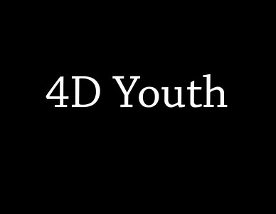 10-11-2015  T2 Arena  4D Youth Open