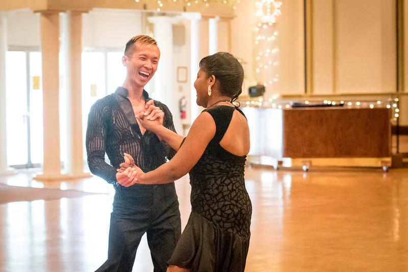 RVA_dance_challenge_JOP-11218.JPG
