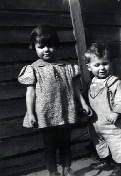 1930s Wilma and Marvin Konyha.jpeg