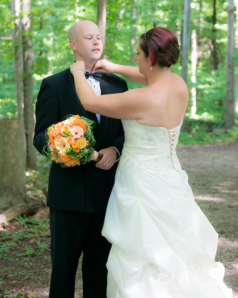 Jackie wedding takes-34.jpg