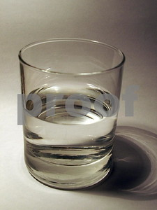 researchers-offering-water-at-school-could-help-fight-against-childhood-obesity