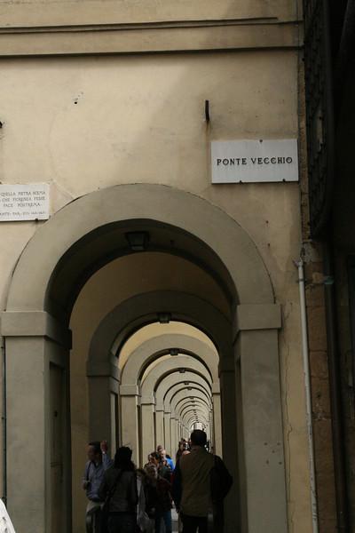 Italy Gianna -   0452.jpg