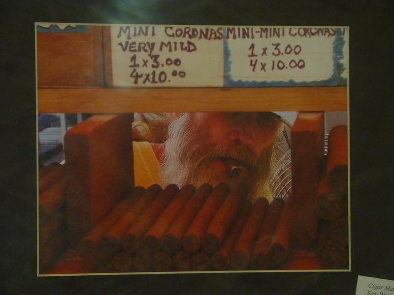 man & cigars.jpg