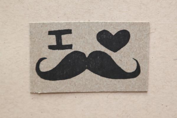 I Heart Mustache.JPG