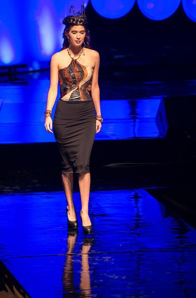 AFW_Awards-8007085.jpg
