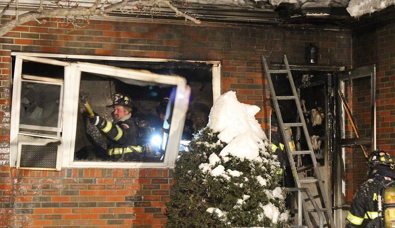 amesbury fire powow 8.jpg