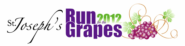 Tontitown Run for the Grapes 1 Mile