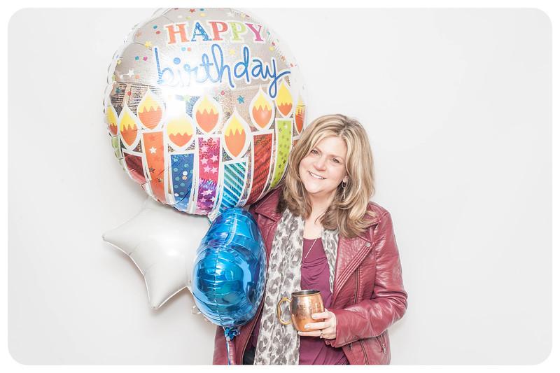 Julie-Surprise-Birthday-Photobooth-18.jpg