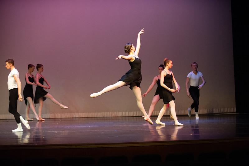 BalletETC-5709.jpg