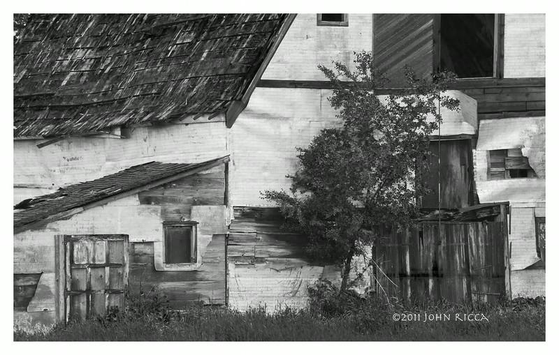 Wallum Barn.jpg