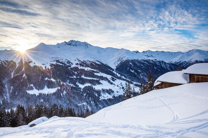 Skitour-Chummerhuereli-Jan-2019-2388.jpg