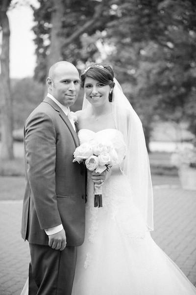 Matt & Erin Married _ portraits  (195).jpg